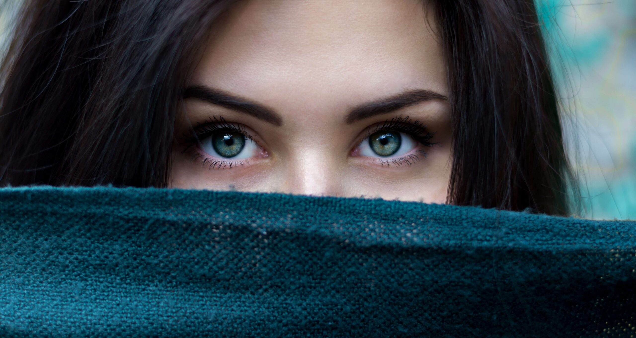 Naturally Powerful Eye Care 6-Second Trick